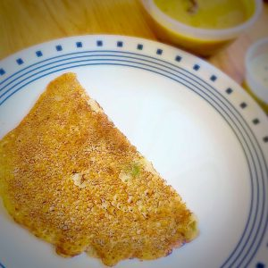 wheat dosa, wheat dosai, dosa, how to make wheat dosa,south indian dosa,saravana bhavan dosai recipe,adyar ananda bhavan dosa recipe