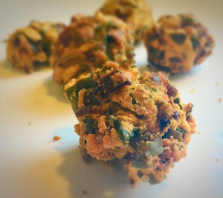 spinach pakora,spinach pakoda,pakora,pakoda,veg pakoda,south indian style pakoda,north indian style pakora,keerai pakoda,keerai pakora,sweets,sweet,north indian snacks,snacks,indian snacks