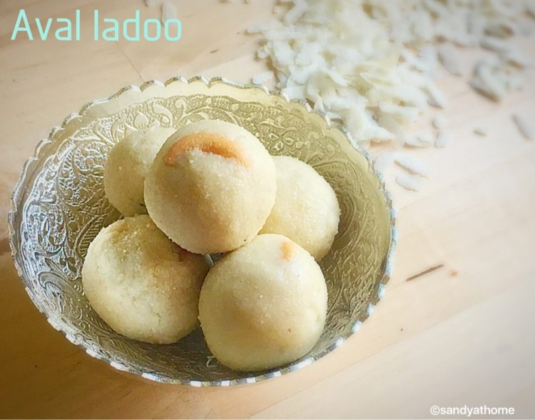 instant poha ladoo,instant aval ladoo,instant ladoo,krishna jayanthi sweet,Poha ladoo,aval ladoo,ladoo,poha ladoo recipe,aval ladoo recipe,ladoo,ladoo recipe,make aval ladoo,how to make poha ladooo,ladoo,sweet,indian sweets,sweets,how to make sweets,atukula laddu,poha laddu,pooja sweets recipes,kirshna jayanthi recipes