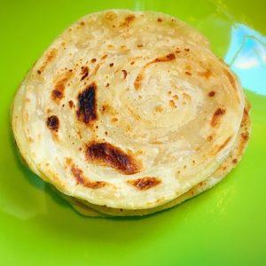 Ratatouille,anyone can cook blog,Indian Vegetarian Recipes,vegetarian food blog,Indian food blog,South Indian recipes, North Indian recipes, Eggless baking,Cooking,recipe blog,vegetarian recipes,How to make,Easy recipes,Indian food recipes,South Indian recipes,North indian recipe,health recipes,Oats recipes,Diwali sweets,homemade,Indian sweets recipes,snacks recipes,Salads,breakfast recipes,Lunch recipes ideas,recipes for dinner,Recipes for kids,Side dishes,idli,dosa,chutney recipe,sambar recipe,rasam recipe,idli sambar,Side dish for idli dosa,payasam recipes,Poriyal recipes,Kootu recipes,indian video recipes,rava recipes,cake recipes,soup recipes,eggless cake,Pickles,Tofu recipes,cookies recipe eggless,homemade pizza,homemade ice cream,homemade biscuits,homemade chocolates,idli podi recipe,Lunch box recipes,thogayal recipe