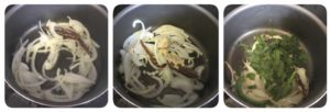 pulao recipe,pulav recipe,veg pulao andhra style,veg pulao recipe,indian veg pulao,veg pulao in rice cooker,spicy pulao