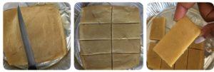 mysore pak recipe,krishna sweets mysore pak recipe,mysore pak vahrehvah,soft mysore pak recipe,mysore pak microwave,milk mysore pak,mysore pak hard recipe,instant mysore pak,microwave mysore pak video,microwave mysorepak,microwave indian sweets,mysorepak preparation,mysore pak ingredients,how to make maysore pak