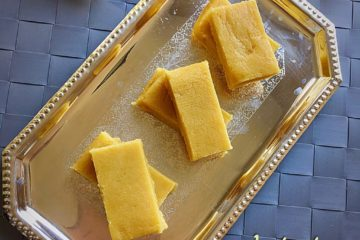 mysore pak recipe,krishna sweets mysore pak recipe,mysore pak vahrehvah,soft mysore pak recipe,mysore pak microwave,milk mysore pak,mysore pak hard recipe,instant mysore pak,microwave mysore pak video,microwave mysorepak,microwave indian sweets,how to make mysore pak at home,how to do mysore pak at home,mysorepak preparation,mysore pak ingredients,how to make maysore pak