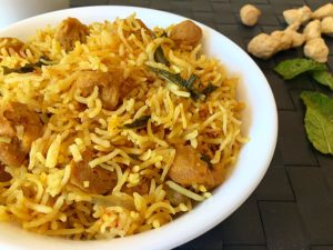 soya chunk biryani, meal maker biryani,soya biryani recipe,easy biryani recipe,vegetarian biryani recipe,quick biryani recipe,soya chunks recipe,soya chunk,meal maker biryani,soya nugget biryani,soya protein biryani,biryani,instant biryani recipe south indian biryani recipes,indian biryani recipes,vegetable biryani