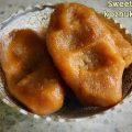 sweet,snacks,kozhukattai,sweet kozhukattai,kozhukattai sweet,indian sweets,sweets in india,prasadam for good,vinayaga chathurthi sweets,jaggery kozhukattai,rice flour kozhukattai,festival,indian festival recipe,sweet recipe,south indian sweet,south indian kozhukattai,pidi kozhukattai
