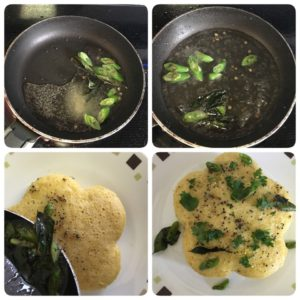 khaman dhokla,instant dhokla recipe,gujarati dhokla recipe,instant gujarati dhokla recipe,north indian breakfast recipe,north indian dinner recipe