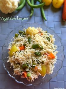 pulao recipe,pulav recipe,veg pulao andhra style,veg pulao recipe,indian veg pulao,veg pulao in rice cooker,spicy pulao