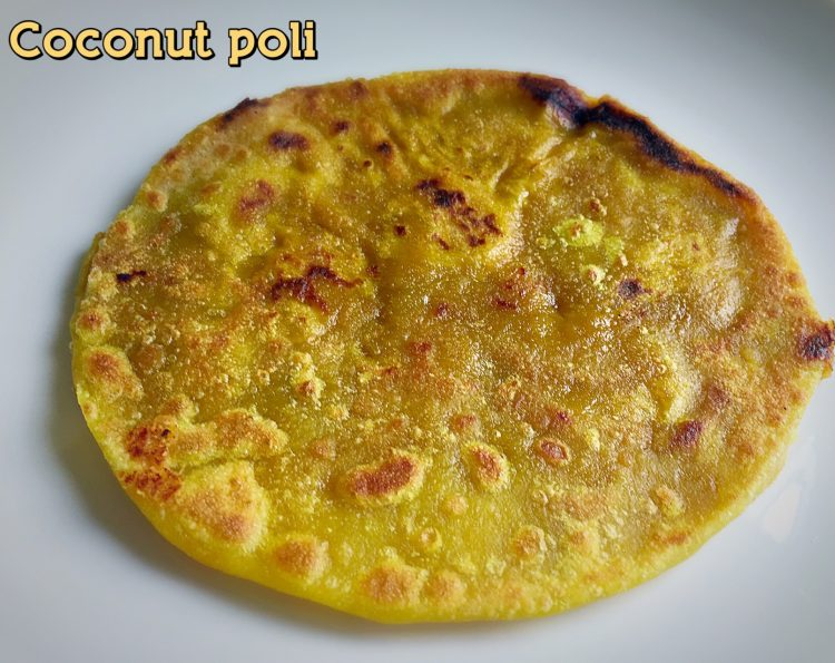 poli,sweet poli,coconut poli,tengai poli.south indian snacks,bobbatlu,obbatlu,obatlu,holige,sweet poli,poli,sweet obbatlu,sweet holige,coconut pooranam,thengai poli,cocnut bobbatlu,cocnut obbatlu,festival sweet,south indian sweets,maharashtrian sweets