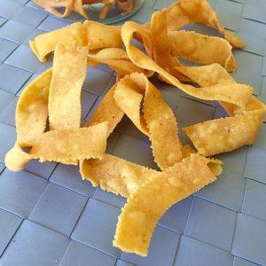 ribbon pakoda recipe,nada karasu recipe,festival recipes,savouries recipes,diwali savouries recipes,krishna jayanthi recipes,gokulashtami savouries recipes,festival savouries recipes