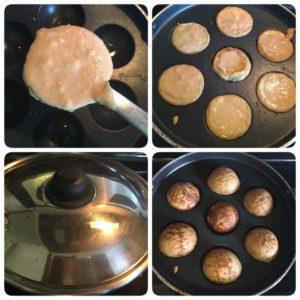nei appam recipe,ghee appam recipe,savouries recipes,diwali savouries recipes,krishna jayanthi recipes,gokulashtami savouries recipes,festival savouries,south indian savouries,instant nei appam,Karthika deepam savouries