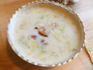 payasam,pal payasam,milk payasam,kose payasam,muttaikose payasam,milk sweets,south indian sweets,cabbage kheer,muttaikise keer,payasam,kheer,festival payasam,sweet payasam,healthy payasam,vegetable payasam,almond,grated cabbage,cabbage,muttaikose, kheer sweet