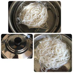 idiyappam recipe,string hopper recipe,easy breakfast recipe,south indian breakfast recipe,south indian dinner recipe,idiyappam kurma,idiyappam recipe video,idiyappam press