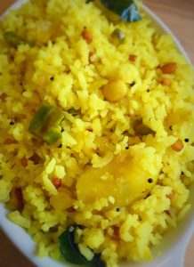 aloo poha upma, aloo aval upma, poha upma, attukulu,instant upma,rava upma,south indian upma,andhra style upma,north indian upma,lemon aval upma,lemon poha upma,attukulu upma,breakfast poha upma, breakfast aloo aval upma,breakfast attukulu upma,dinner poha upma, dinner aval upma,dinner attukulu upma
