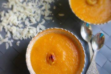 aval kesari recipe,aval kesari sweet recipe,poha kesari,sweet poha,Gokulashtami sweets,Gokulashtami recipes,aval sheera,poha sheera
