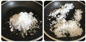 coconut ladoo recipe,nariyal ladoo recipe,festival recipes,coconut ladoo recipe with condensed milk,coconut ladoo with milkmaid,indian coconut ladoo,coconut ladoo recipe without condensed milk,coconut ladoo recipe with condensed milk,nariyal ladoo with milkmaid,nariyal ladoo using milkmaid,Ganesh chaturthi recipes,vinayagar chaturthi recipes