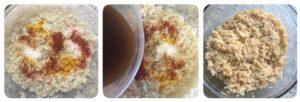puli aval,tamarind poha, poha pulihora,Atukulu recipes,easy breakfast recipes,puli aval upma,vella aval,puli aval recipe,puli upma rice,dishes using aval