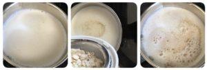 paal poli recipe,paal poori sweet recipe,milk poli,fesival recipes,paal poori recipe in tamil,paal poli with rava