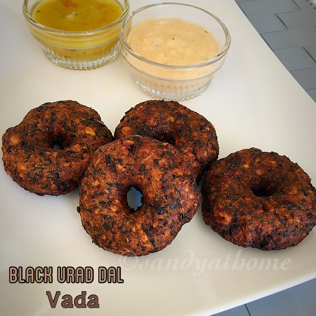 black urad dal vada recipe, vada recipes,urad dal recipes,vinayaga chathurthi recipes,