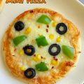 mini-pizza-recipe