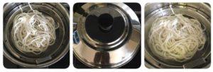 palathalikalu recipe,ganesh chaturthi recipe,rice flour noodles,milk recipes,indian sweet recipes,south indian sweets,palathalikalu recipe with jaggery,palathalikalu recipe in telugu,palathalikalu andhra,palathalikalu recipe andhra,palathalikalu in telugu