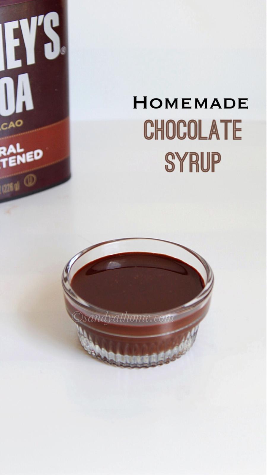 Rae lynn gives a chocolate syrup blow job