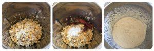 quinoa adai
