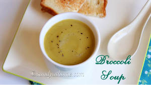 easy-broccoli-soup-recipe-1