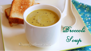 easy-broccoli-soup-recipe-1