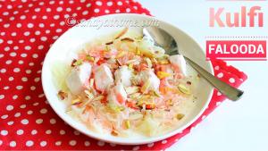 kulfi-falooda-recipe