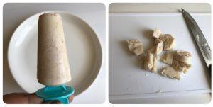 falooda for kulfi falooda recipe