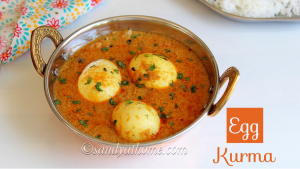 muttai kurma recipe
