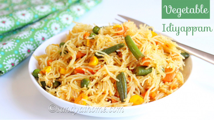 vegetable-masala-sevai