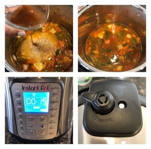cook sambar sadam