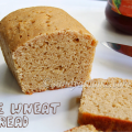 whole wheat bread recipe, bread recipe