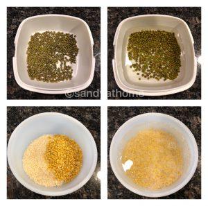 pongal recipe
