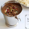 Instant pot dal makhani, Instant pot indian recipes
