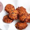 vazhaipoo vadai recipe