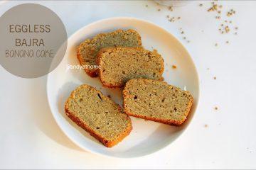 kambu cake
